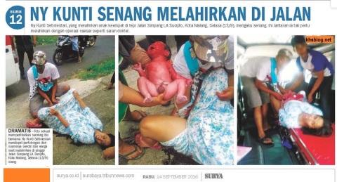 nyonya-kunti-di-malang-melahirkan-di-tepi-jalan-tanggal-13-september-2016