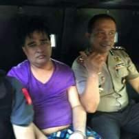 pimpinan-kanjeng-dimas-taat-pribadi-pelaku-penggandaan-uang-dari-probolinggo-ditangkap-polisi-tanggal-22-september-2016