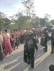 santri-kanjeng-dimas-taat-pribadi-pelaku-penggandaan-uang-dari-probolinggo-ditangkap-polisi-tanggal-22-september-2016