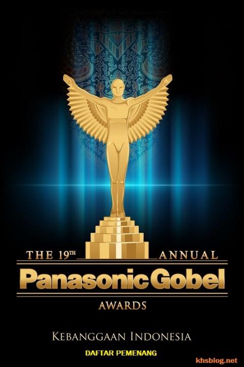 daftar-lengkap-pemenang-panasonic-gobel-award-ke-19-tahun-2016