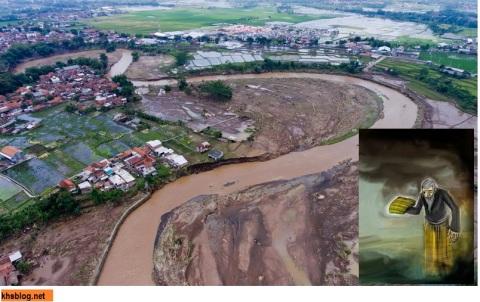 kakek-misterius-di-bencana-banjir-bandang-garut-tahun-2016