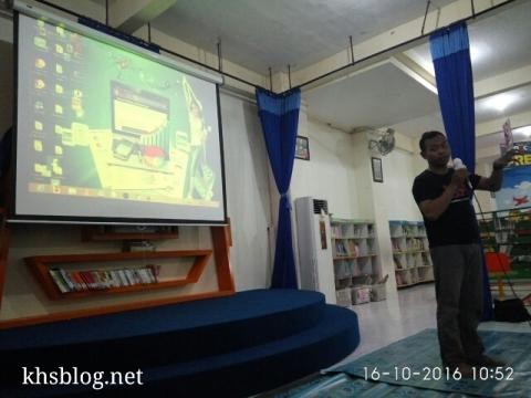 kopdar-blogger-gresik-di-perpustakaan-daerah-gresik-tahun-2016