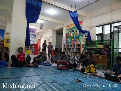 kopdar-blogger-gresik-di-perpustakaan-daerah-gresik-tahun-201601