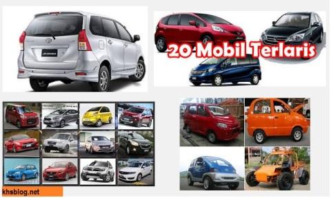olah-kata-dan-cerita-dari-merk-mobil-di-indonesia-tahun-2016