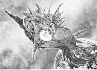 bakunawa-mitologi-naga-dari-filipina