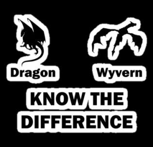 beda-dragon-dan-wyvern