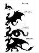 beda-dragon-drake-wyrm-dan-wyvern