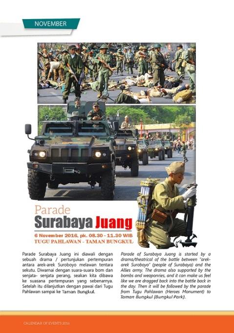content_parade_juang_rev-tahun-2016