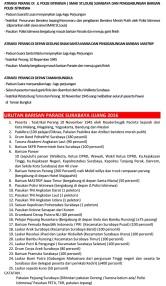 content_urutan_parade_surabaya_juang_2016_revisi_rev-2