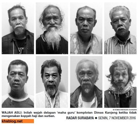 daftar-guru-guru-kyai-kanjeng-dimas-taat-pribadi-2016