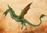 gambar-naga-dari-asturias