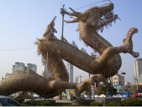 gambar-naga-dari-korea