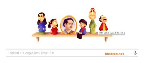 google-doodle-suyadi-pak-raden-28-november