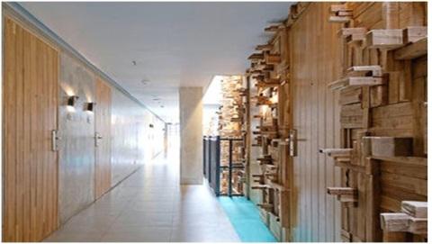 interior-kosendahotel-jakarta