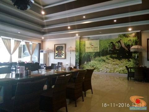 khsblog-ngincipi-bebek-tepi-sawah-kuta-bali-tahun-2016-3