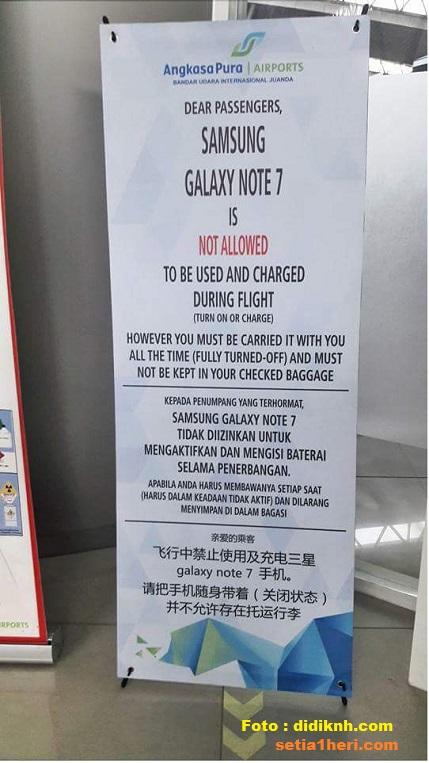 larangan-samsung-galaxy-note-7-di-pesawat