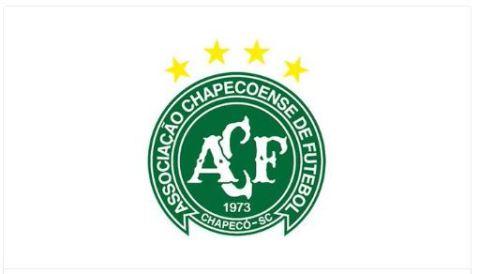 logo-tim-sepak-bola-chapecoense