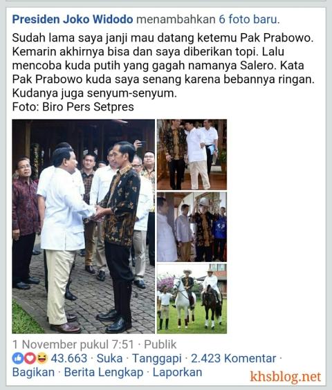 pertemuan-presiden-jokowi-dan-prabowo-subianto-di-bulan-november-201601