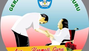 Ragam Ucapan Selamat Hari Kartini 2017 Termasuk Dari Presiden Jokowi Khsblog D