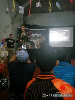 real-action-adventure-bersama-sun-indonesia-tahun-2016-5