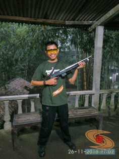 real-action-adventure-bersama-sun-indonesia-tahun-2016-6
