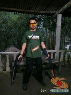 real-action-adventure-bersama-sun-indonesia-tahun-2016-7