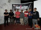 sun-indonesia-bermain-air-softgun-bersama-konsumen-tahun-2016-2