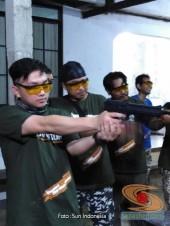 sun-indonesia-bermain-air-softgun-bersama-konsumen-tahun-2016-28