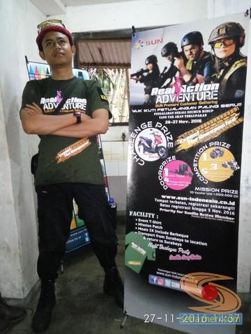 sun-indonesia-bermain-air-softgun-bersama-konsumen-tahun-2016-31