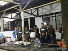 sun-indonesia-bermain-air-softgun-bersama-konsumen-tahun-2016-6
