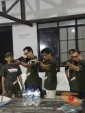 sun-indonesia-bermain-air-softgun-bersama-konsumen-tahun-2016-7