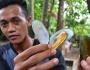 Diduga keracunan kerang hijau, belasan warga di Cirebon mengalami keracunanmassal