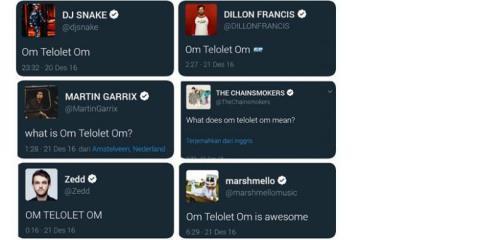 0824347seleb-telolet780x390
