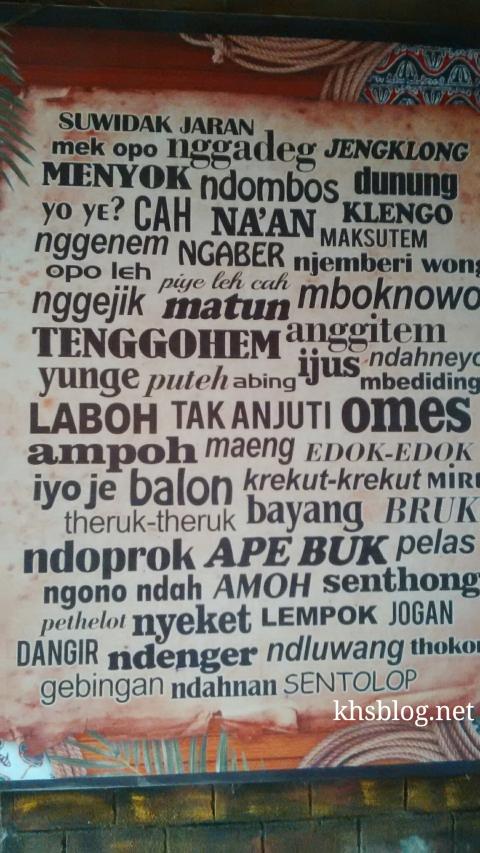 bahasa-khas-bojonegoro-alias-jenegoroan-di-pondok-wedi-201601
