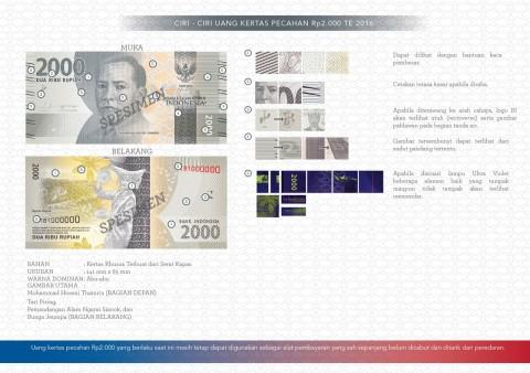 ciri-uang-kertas-baru-2000-tahun-2016