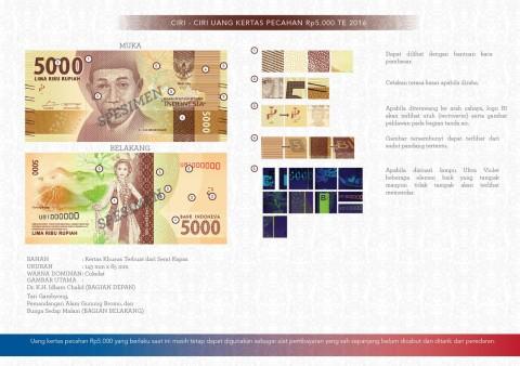 ciri-uang-kertas-baru-5000-tahun-2016