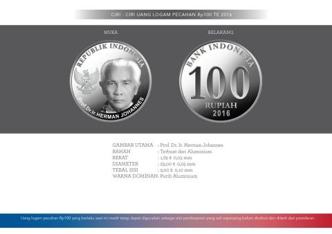 ciri-uang-logam-100-tahun-2016