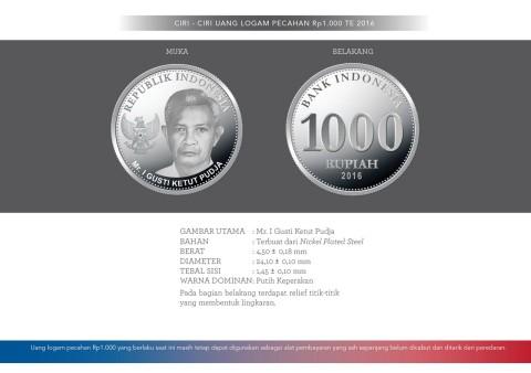 ciri-uang-logam-1000-tahun-2016