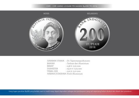 ciri-uang-logam-200-tahun-2016