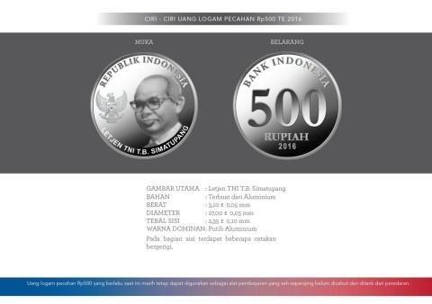ciri-uang-logam-500-tahun-2016