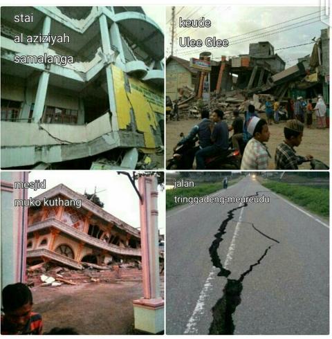 gempa-aceh-64-sr-tanggal-7-desember-2016