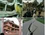 Gempa 6,4 SR melanda Aceh 7 Desember2016
