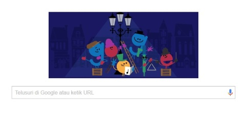 google-doodle-musim-liburan