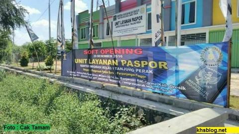 kantor-imigrasi-buat-paspor-di-gresikt-ahun-2017