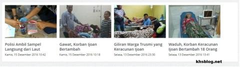 korban-keracunan-ijoan-di-cirebon-tahun-2016