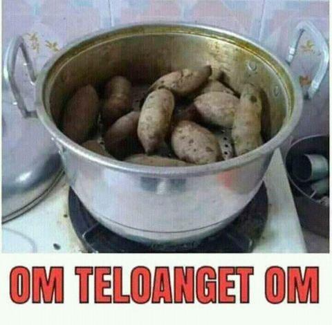 plesetan-meme-om-telolet-om-tahun-201613