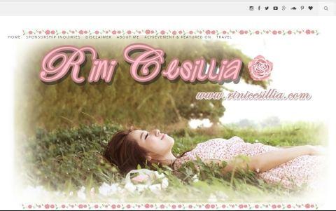 rini-cesillia-blogger-kecantikan-meninggal-dunia-di-bali-tanggal-14-desember-2016
