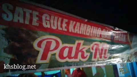 sate-dan-gulai-kambing-pak-ni-pasar-legi-ponorogo-2016