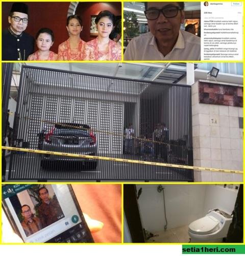 tragedi-pembunuhan-pulomas-pengusaha-dodit-triono-selasa-27-desember-2016