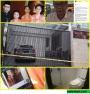 Tragedi pembunuhan Pulomas…6 anggota keluarga meninggaldunia